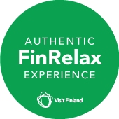 Authentic FinRelax Experience