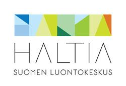 Suomen luontokeskus Haltia