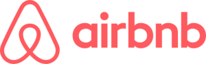 Airbnb - ヘルシンキの宿泊施設