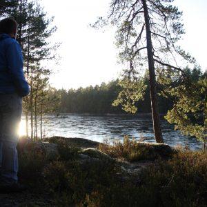 IMG_7225-hiking-in-nuuksio-lake-1200