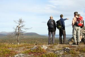 IMG 2325-hiking-lapland-2k