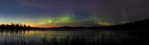 northern-lights-lapland-autumn-hannu-290